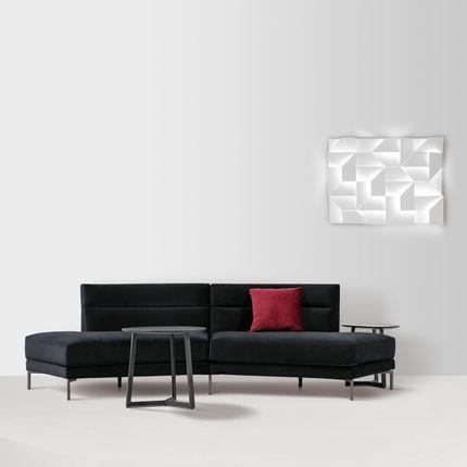 sofas - AMOR (NEW) - CAMERICH