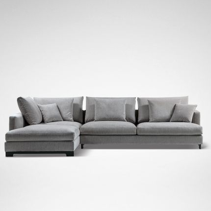 sofas - EASYTIME - CAMERICH