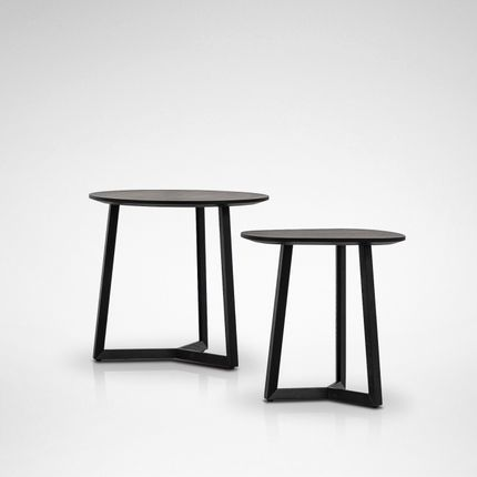 Tables basses - TERI (NEW) - CAMERICH