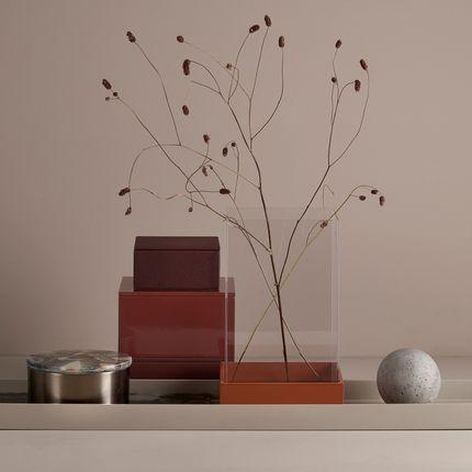Objets de décoration - Décoratif setup de Mojoo - MOJOO