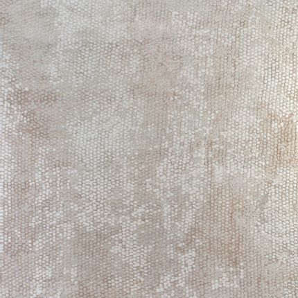 Contemporain - NAGA - JAIPUR RUGS