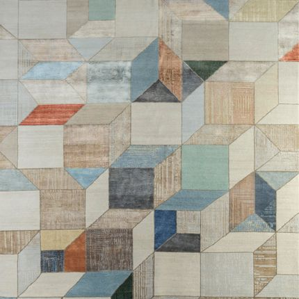 Contemporary - Lona - JAIPUR RUGS