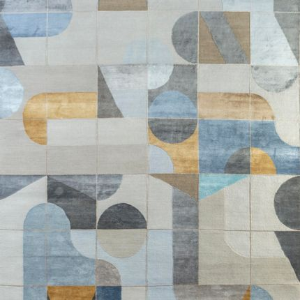 Contemporary - Mismo - JAIPUR RUGS