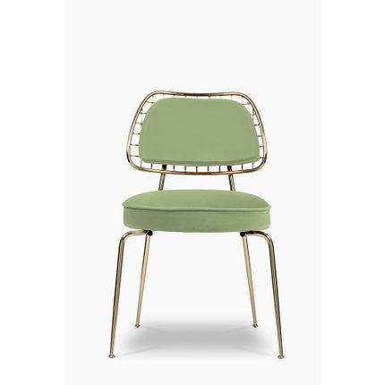 Chaises - Marie | Chaise  - ESSENTIAL HOME