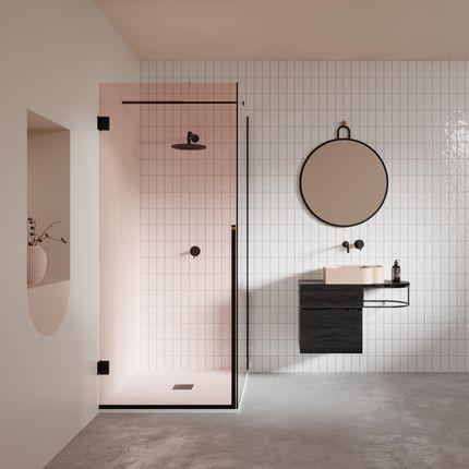 Bathtubs - Nouveau - EX.T