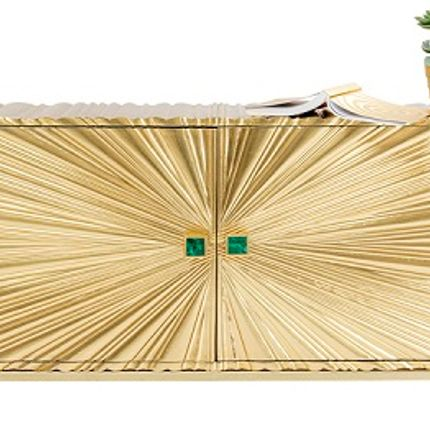 Sideboards - Sideboard Illumino - KARE DESIGN
