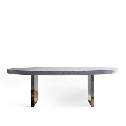 Tables - GAIIYA - GAIIYA