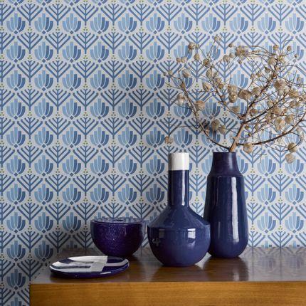 Wallpaper - Wallpaper - 3RD CULTURE