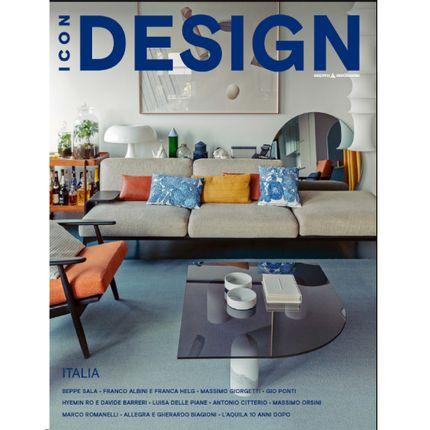 Tables - ICON DESIGN - ICON DESIGN