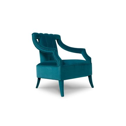 Fauteuils - CAYO ARMCHAIR - INSPLOSION