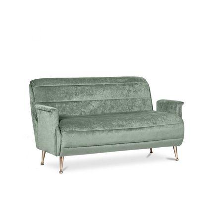 sofas - BARDOT SOFA - INSPLOSION