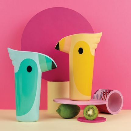 Kitchen utensils - Polly - PA DESIGN
