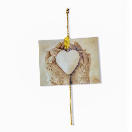 Decorative objects - Bijoux de mur - PA DESIGN