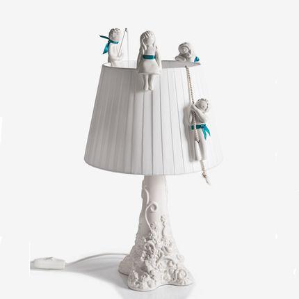 Ceramic - Childhood - ROSA MALVA ATELIER