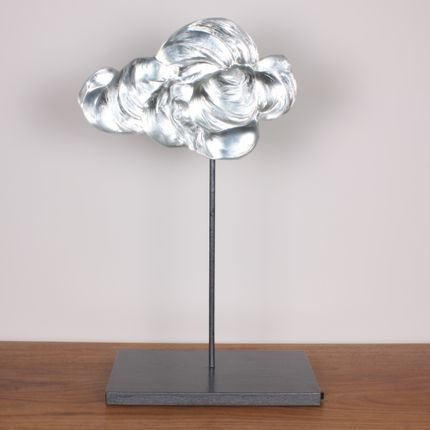 Sculpture - Nuage V - ATELIERNOVO