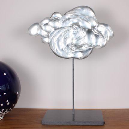 Sculpture - Nuage VII - ATELIERNOVO