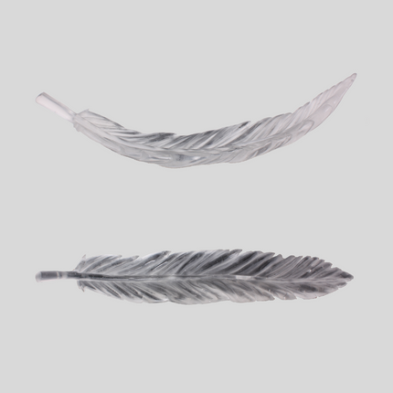 Decorative objects - Plume - ATELIERNOVO