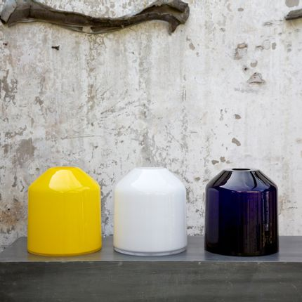 Vases - The Hive - STUDIO ZAR