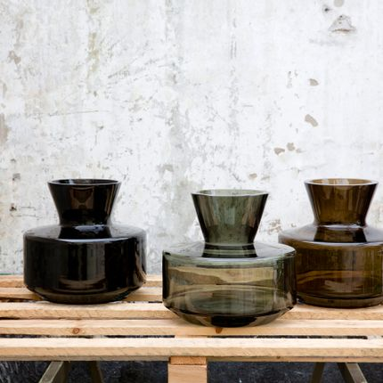 Vases - The Grand - STUDIO ZAR