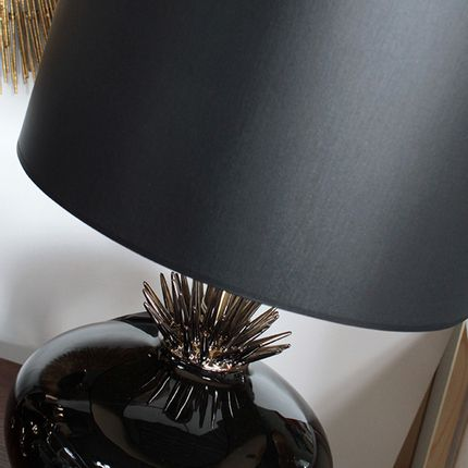 Decorative objects - DRIMMER / THE CONTEMPORARY WORLD - DRIMMER