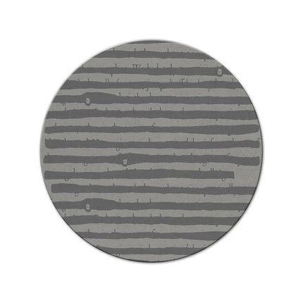 Rugs - Aymara Round Rug  - COVET HOUSE
