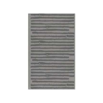 Rugs - Ayamara Rectangular Rug  - COVET HOUSE
