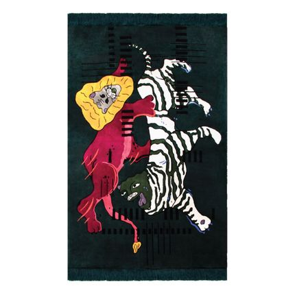 Rugs - Spirit Rug  - COVET HOUSE