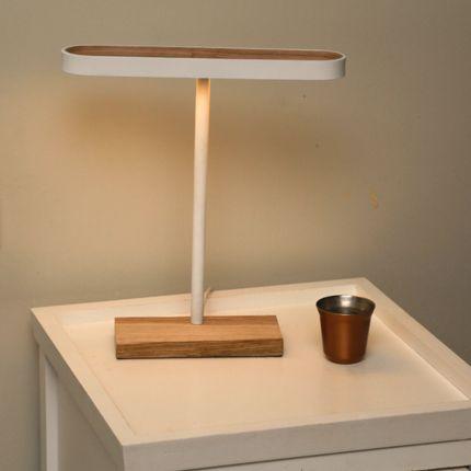 Lampes de table - Oblong - L'ARTISAN DES LUMIÈRES