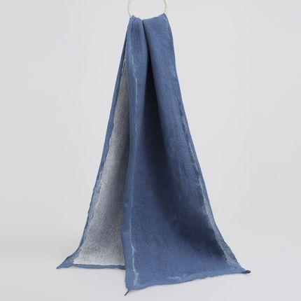Foulards / écharpes - Écharpe en cachemire tricotée SPECTRUM - SANDRIVER CASHMERE