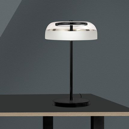 Table lamps - Boston table lamp - NOVOFORM