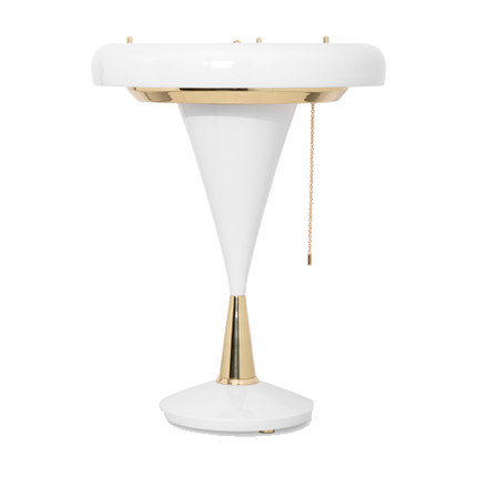 Table lamps - Carter | Table Lamp - DELIGHTFULL
