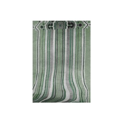 Tapis - Royalis Rug - COVET HOUSE