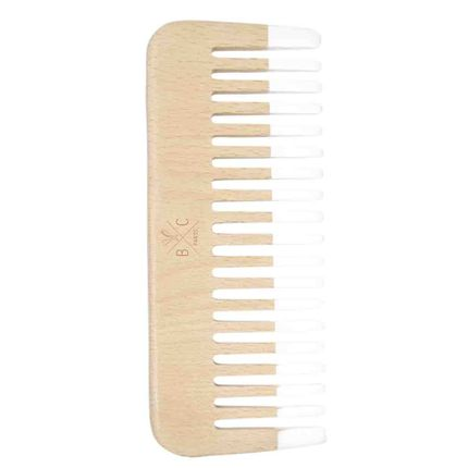 Installation accessories - Comb - BACHCA