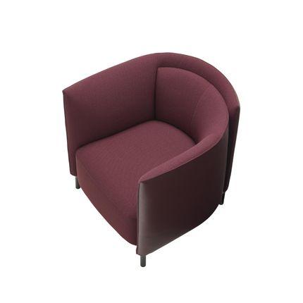 sofas - HEMICYCLE - LIGNE ROSET