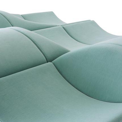 sofas - ASMARA - LIGNE ROSET