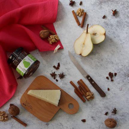 Delicatessen - Confiture de poire - LOLIVA    PUGLIA  SALENTO