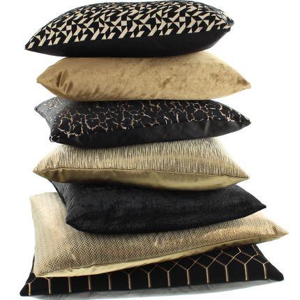 Coussins - CLAUDI Cushions - CLAUDI