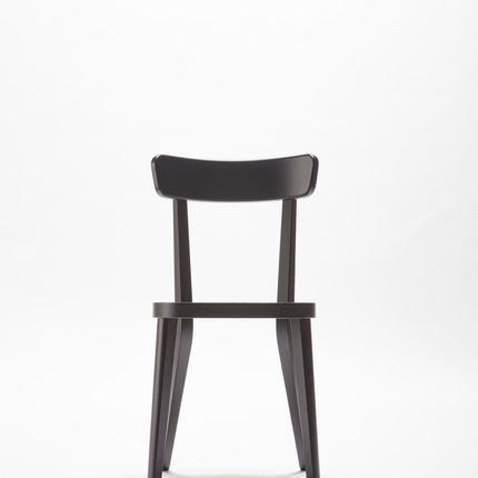 Chairs - Milano - LIVONI SEDIE