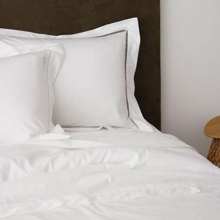 Bed linens - Bed Linens - VIANATECE