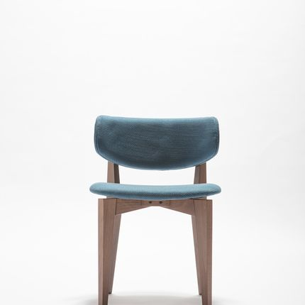 Chairs - Ksenia - LIVONI SEDIE