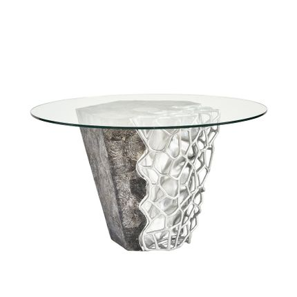 Tables - DB006114 - DIALMA BROWN