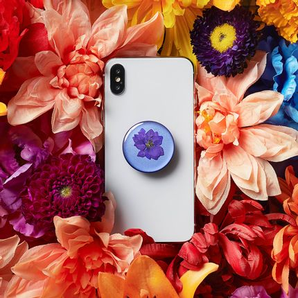 Ready-to-wear - PopGrip - POPSOCKETS EMEA OY