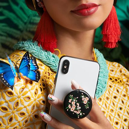 Ready-to-wear - PopMirror - POPSOCKETS EMEA OY