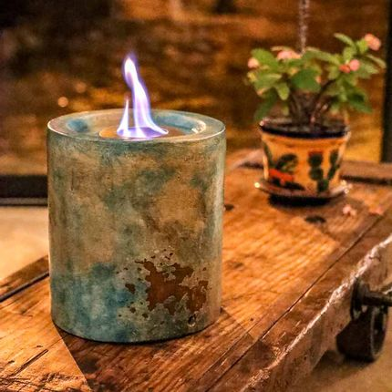 Lampes de table - Lampes d'ambiance déco de table - AMADERA