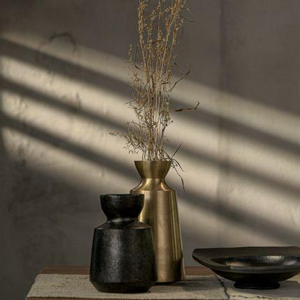 Tasses et mugs - Longpi Cruche à eau - IKAI ASAI