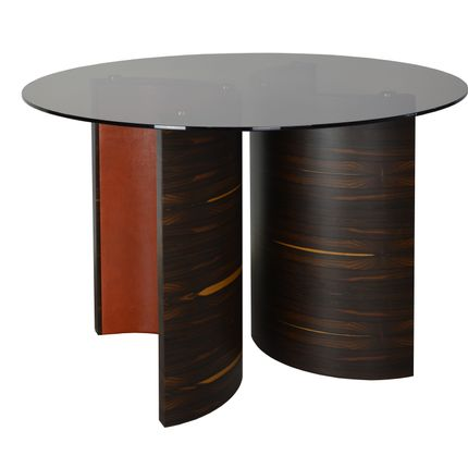 Tables - Cais Dining Table - PAULO ANTUNES