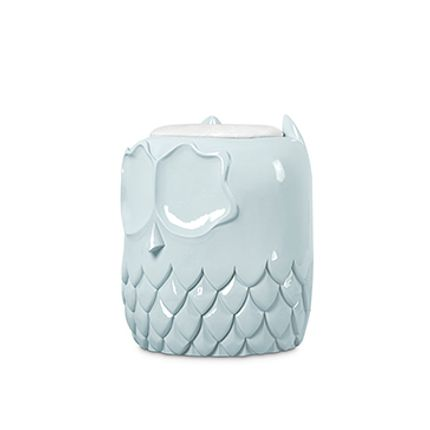 Sofas and armchairs for children - HOOT Stool - CIRCU