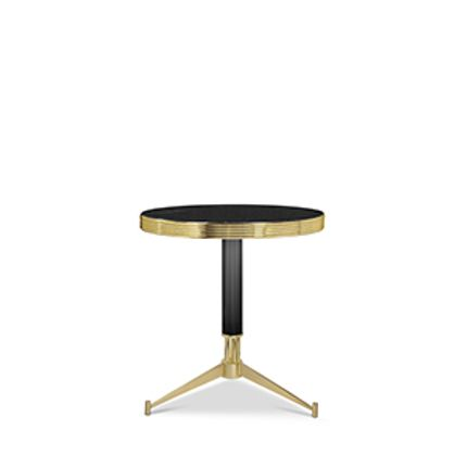 Lits - Dolly | Table basse - ESSENTIAL HOME