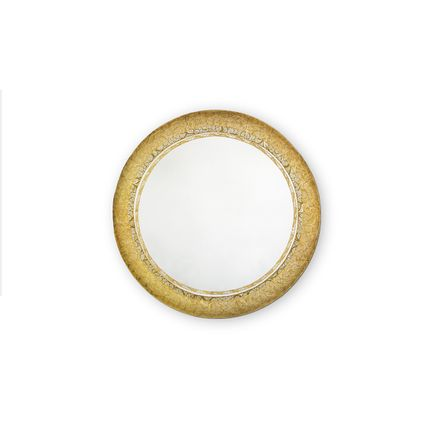 Mirrors - Filigree Ring Mirror - COVET HOUSE