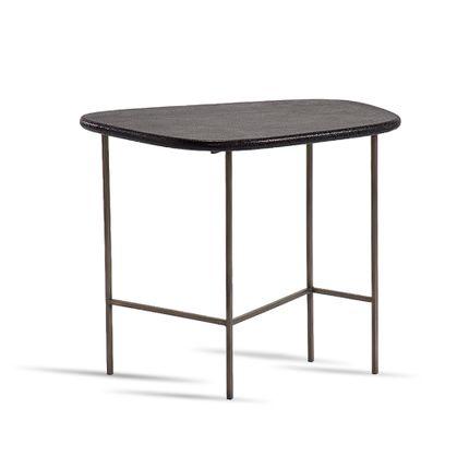 Tables basses - TRIAT - ESTETIK DECOR
